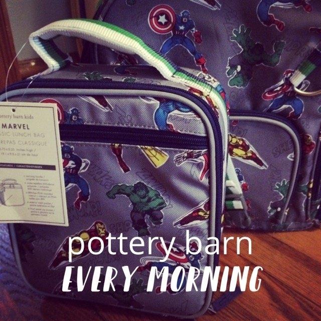 Pottery Barn Kids uploaded by Krys R.