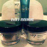 Boots No7 Restore & Renew Skin Care Kit, 1 ea uploaded by Niki T.