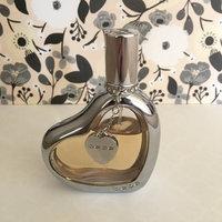 Bebe Perfume 3.4 Fl. oz. Eau De Parfum Spray Women by Bebe uploaded by Melissa W.