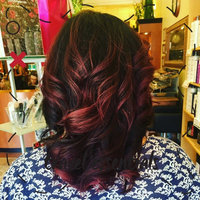 L'Anza Healing ColorCare Color-Preserving Conditioner uploaded by Cat S.