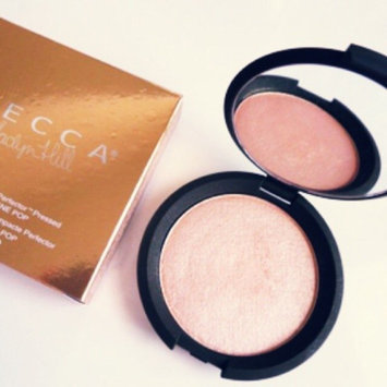 BECCA Shimmering Skin Perfector™ Poured Crème uploaded by Valeria M.