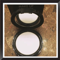 MAKE UP FOR EVER HD Pressed Powder uploaded by Heather W.