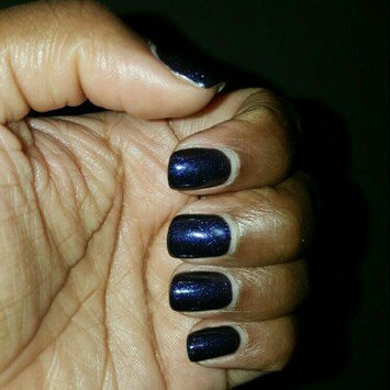 Opi Gelcolor Collection Nail Gel Lacquer uploaded by Jasmine B.