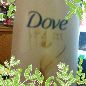 Dove Daily Moisture Therapy Shampoo uploaded by Malú G.