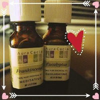Aura Cacia Pure Essential Oil Tea Tree uploaded by Valerie H.