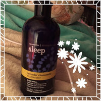 Bath & Body Works® Aromatherapy Lavender Chamomile Pillow Mist uploaded by Sarah d.