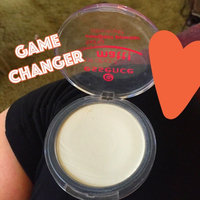 Essence All About Matt! Fixing Compact Powder uploaded by Sara T.