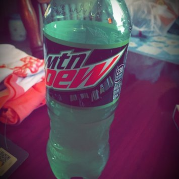 Mtn Dew - 24 CT image uploaded by Jessica N.