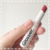 Glossier Generation G uploaded by Rachel L.