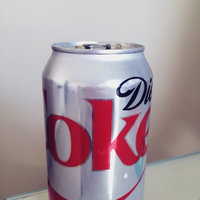 Diet Coke uploaded by kelly m.