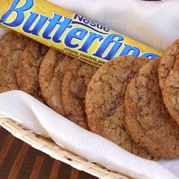 Butterfinger Candy Bar uploaded by member-c901c37ea