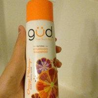 gud Natural Shampoo uploaded by Emmy C.