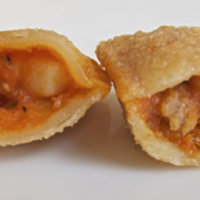 Totino's Pizza Rolls Pepperoni - 90 CT uploaded by Stacy B.