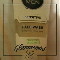 Nivea for Men Sensitive Face Wash uploaded by Faith D.