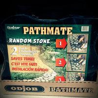 Scepter Pathmate Random Stone Concrete Mold 07008M uploaded by Denise B.