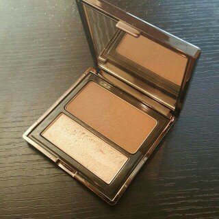 Photo of BECCA Lowlight/Highlight Perfecting Palette Pressed uploaded by Audrey C.