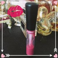 MAC Dejarose Collection Lipglass Lip Gloss, Dejarose uploaded by Malika E.