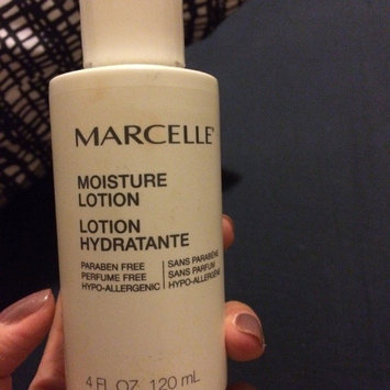 Photo of Marcelle New Age Soothing Hydrating Tonifying Lotion uploaded by Julia L.