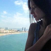 W Hotels uploaded by Mia N.