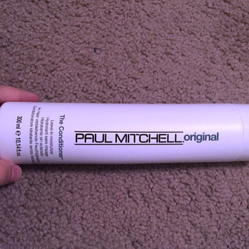 Photo of Paul Mitchell The Conditioner uploaded by Izzy D.