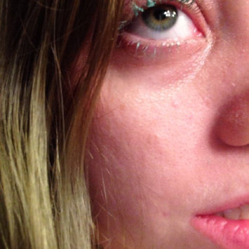 NYX Color Mascara uploaded by Emily d.