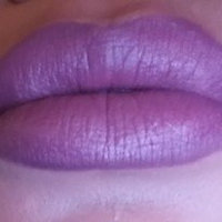 Sorme Cosmetics Nonstop Liquid Lipstick uploaded by Kizzy P.