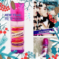 Someday by Justin Bieber Hair Mist uploaded by Gloria Sanchez S.