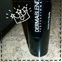 Dermablend Quick-Fix Body Concealer uploaded by Angelica H.
