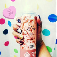 IGK Jet Lag Invisible Dry Shampoo uploaded by Dhara P.