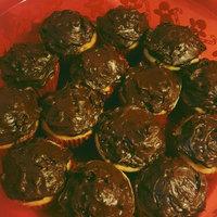 Nestlé® Toll House® Dark Chocolate & Mint Morsels uploaded by Sierra C.