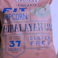 Popcorn Indiana Fit Popcorn Sea Salt uploaded by Emilie J.