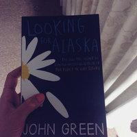 Looking for Alaska uploaded by Rachel f.