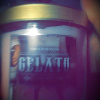 Bath & Body Works® GELATO 3 Wick Scented Candle uploaded by Nicole C.