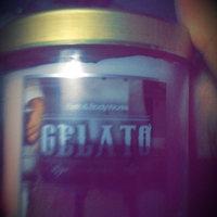 Bath & Body Works 2014 Gelato 1 Wick Scented Candle 4 oz./113 g uploaded by Nicole C.