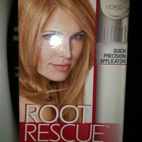 L'Oréal Paris Root Rescue™ Coloring Kit uploaded by Scarlett S.