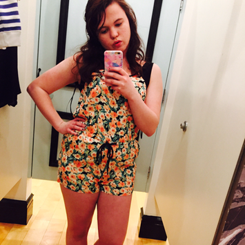 Photo of Forever 21 uploaded by Erin M.
