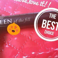 Elizabeth Mott Queen of the Fill Tinted Brow Gel uploaded by Maria  M.