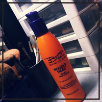 Beyond The Zone Noodle Head Curl Boost Glaze uploaded by Ashlee T.