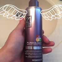 Pureology Color Fanatic 21 Essential Benefits 6.7 Fl Oz uploaded by Jordan S.