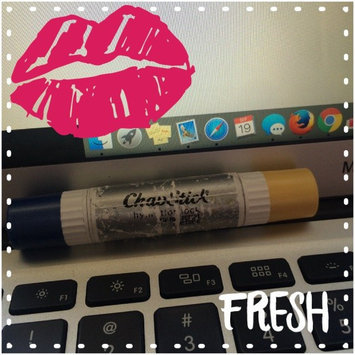 Photo of ChapStick® Dual-Ended Hydration Lock Moisturize & Renew uploaded by Megan Y.