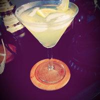 SVEDKA Citron Vodka uploaded by Geannette F.