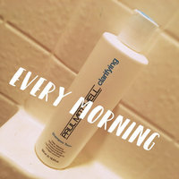 Paul Mitchell Shampoo Two uploaded by Wacey F.