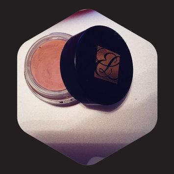 Photo of Estée Lauder Double Wear Stay-in-Place EyeShadow Base uploaded by W G B.