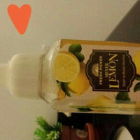 Bath & Body Works® KITCHEN LEMON Deep Cleansing Hand Soap uploaded by Leona T.