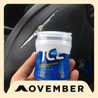 Dentyne Ice Sugar Free Gum Pieces Peppermint - 60 CT uploaded by Yadaris M.