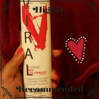 Celeb Luxury Viral Extreme Colorwash Red uploaded by Elena G.