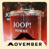 Joop! Eau de Toilette Spray for Men uploaded by Brandi G.