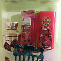 Herbal Essences Color Me Happy Shampoo and Conditioner Dual Pack uploaded by Melissa L.