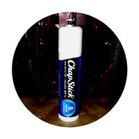 ChapStick® Lip Moisturizer SPF 15 uploaded by Vineetaa S.