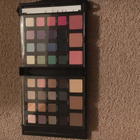 Smashbox Master Class Palette III Color & Contour uploaded by Katherine G.
